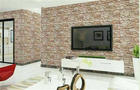 stiker dinding alam stiker dinding murah