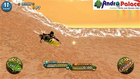 unlimited coins apk ancient surfer mod apk unlimited coins andropalace