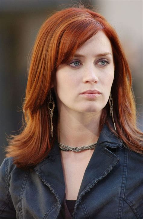 actresses with short red hair list 17 best images about great red hair on pinterest scarlet