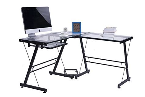 L Shaped Office Desk Page 2 Online Shopping Office Depot L Shaped Desk Office Depot