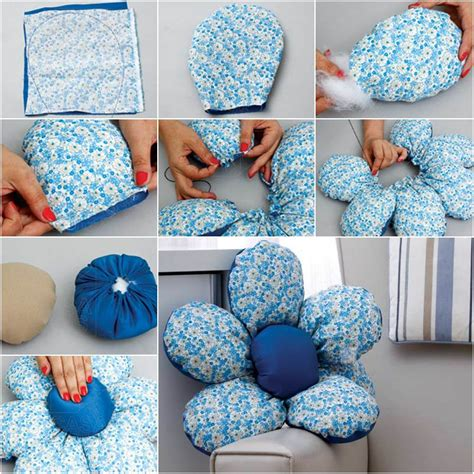 diy cushions diy patio chair cushions designs and ideas