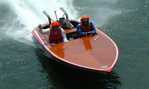 boat l wood glen l boats pdf plans