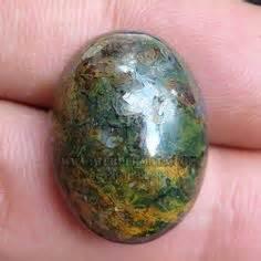 Batu Akik Rembah Loreng 201 gambar toko batu permata terbaik di batu