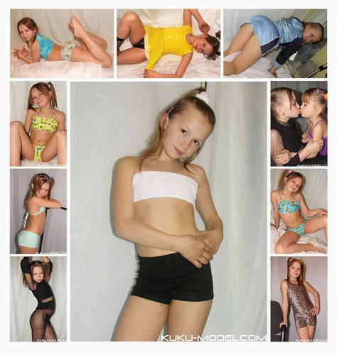 Pimpandhost Ukraine Kumpulan Berbagai Gambar Memek Gmo Sexy Girl And Car Photos