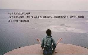 宜春seo