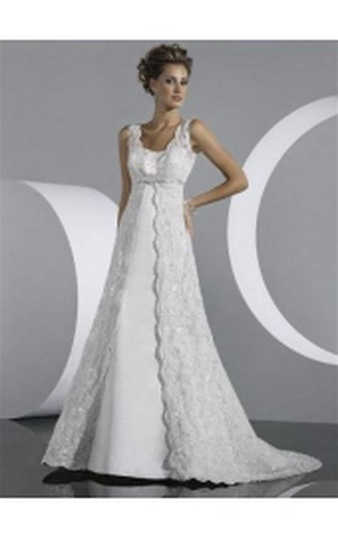 Brautkleider Tracht trachten brautkleid
