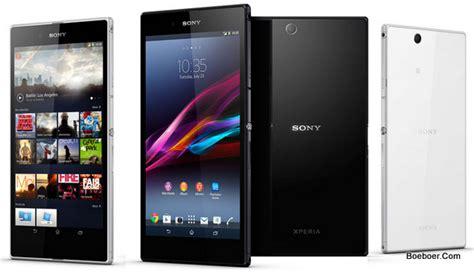 Hp Sony Xperia Z Ultra C6833 sony xperia z ultra c6802 c6806 c6833 user guide boeboer
