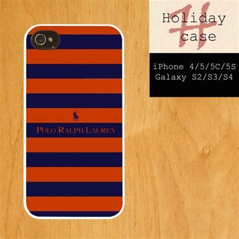 Wing Samsung Galaxy S3 Custom polo iphone 4 4s iphone 5 samsung galaxy s3 samsung galaxy s4 iphone and