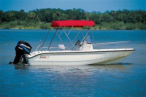 bimini top on boat bimini tops boattech boatus