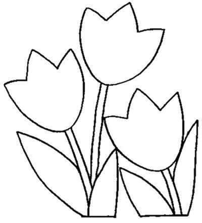 Moldes De Rosas Para Imprimir Para Fundas Para Celular | moldes de desenhos de flores para imprimir mensagens e