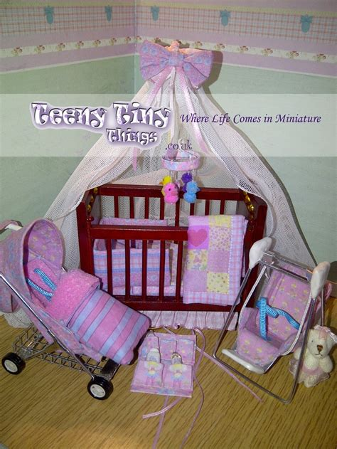 dolls house prams 115 best images about miniature dolls house prams on pinterest house miniature and
