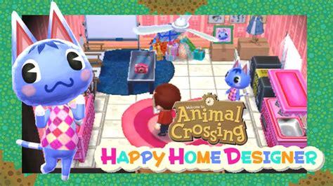 happy home designer furniture list animal crossing happy home designer day 9 an office studio