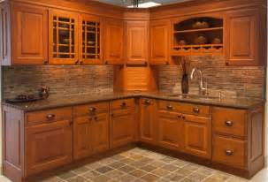 Mission Style Kitchen Cabinet Doors by Gallery For Gt Mission Style Cabinet Doors