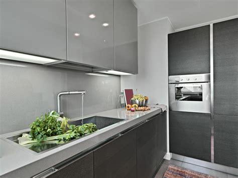 cr馘ence de cuisine ikea comment choisir la cr 233 dence de cuisine id 233 es en 50 photos