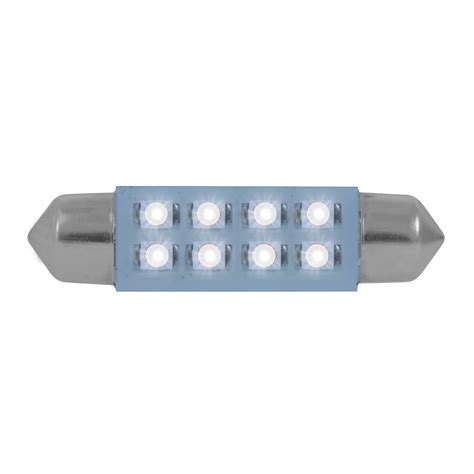 Dome Light Led Bulb 211 2 Dome Type 8 Led Light Bulb Grand General Auto Parts Accessories Manufacturer And