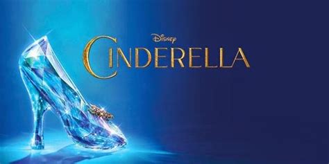 film cinderella nyata 8 film terbaik yang ceritanya menjadi kenyataan