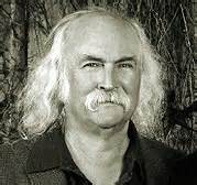 david crosby our house graham nash songwriters hall of fame