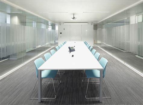 bureau d 騁udes structures cloison amovible modulable pour vos bureaux 224 232 ve