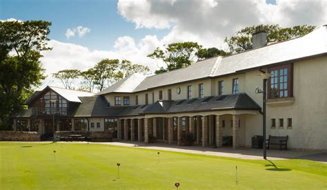 the club house eden clubhouse st andrews links the home of golf