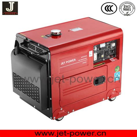 Small Home Generator Price India Honda Small Silent Diesel Generator 3kva Price List For