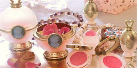 Laduree Makeup laduree les merveilleuses collection i am fabulicious