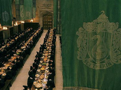 slytherin house shouseflags slytherin photo 259976 fanpop