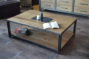 archive f 233 vrier 2015 meuble de style industriel bois et