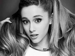 Periodic Table Of Elephants by Nice Wallpapers Of Ariana Grande In Good Quality