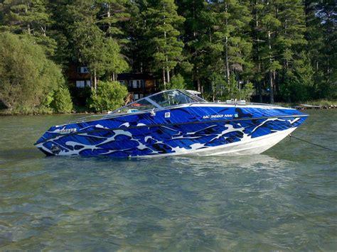 crownline boat paint boat wrap wraps baja rinker crownline momba