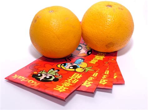 new year oranges exchange mandarin clipart limau pencil and in color mandarin