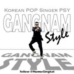membuat gif dp bbm download video gangnam style animasi 3gp gambar bergerak gif