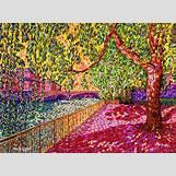 Abstract Paintings Art Music | 600 x 443 jpeg 207kB