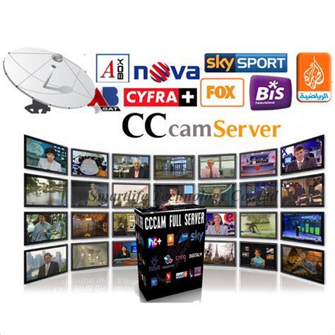 free cccam server c line test cccam server free test line adanih