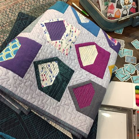 quilting mod quilt market windham giveaways