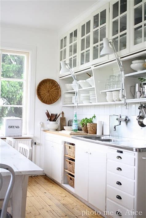 baskets on top of kitchen cabinets 17 best images about wicker baskets around the home on