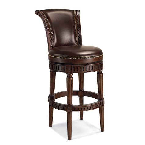 Manchester Swivel Counter Stool by Manchester Swivel Bar And Counter Stools Frontgate