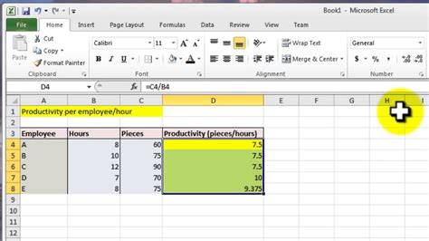 s curve progress tracking through excel project controls