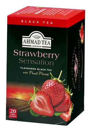 Teh Hijau Ahmad senarai teh ahmad tea yang dijual menjual teh hijau