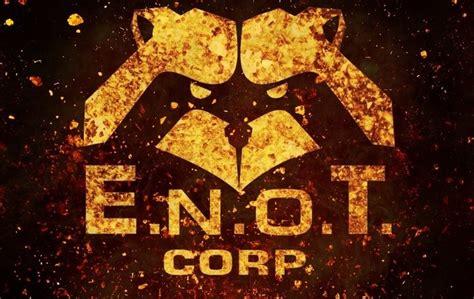Privat military company E.N.O.T. CORP is training children ... Ukraine Military Equipment