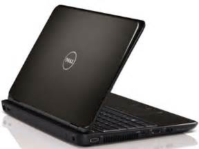 Laptop Dell Yang Bisa Ganti Casing dell inspiron n4110 branded it store malang