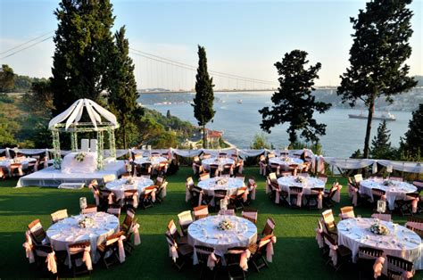 wedding outdoor reception outdoor wedding romanceishope