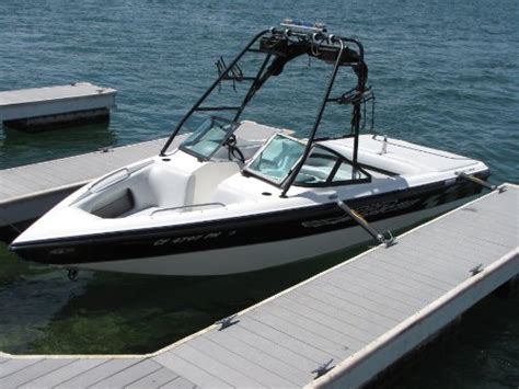 boat with suspension docktight suspension boat fender with adjustable open