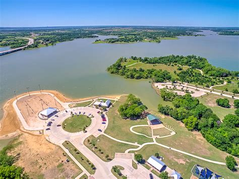 boat rental lake lewisville little elm little elm park lake lewisville