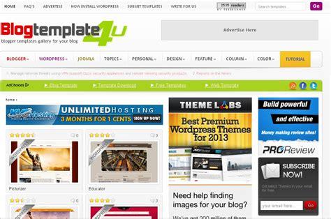 blogger templates tutorial pdf blogger tutorials tools tips seo