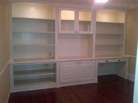 entertainment center with desk hand crafted bookshelf entertainment center desk by