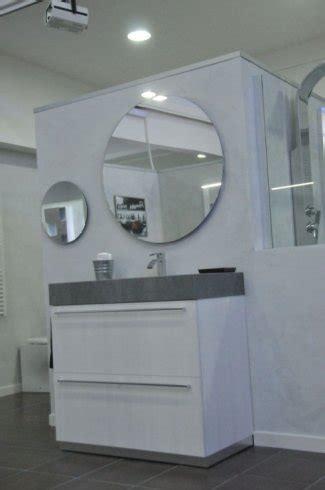mobili bagno brianza arredo bagno monza brianza visione bagno
