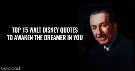 walt disney quote 25 quotes from walt disney sayings and pictures quotesbae