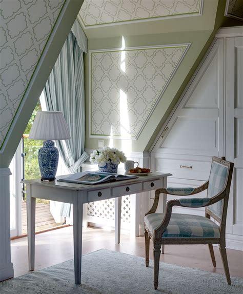 marshall watson swedish home design marshall watson interiors