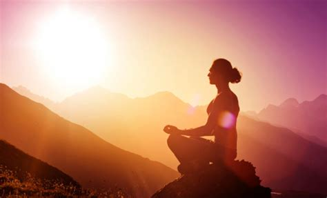 with cancer using transformational meditation and a joyous mindset to the challenge books calm your mind at these meditation friendly destinations