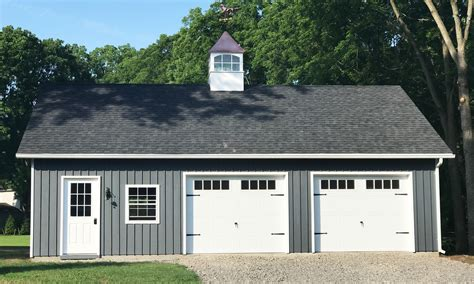 ideas for remodeling 4 ideas for a detached garage woodtex